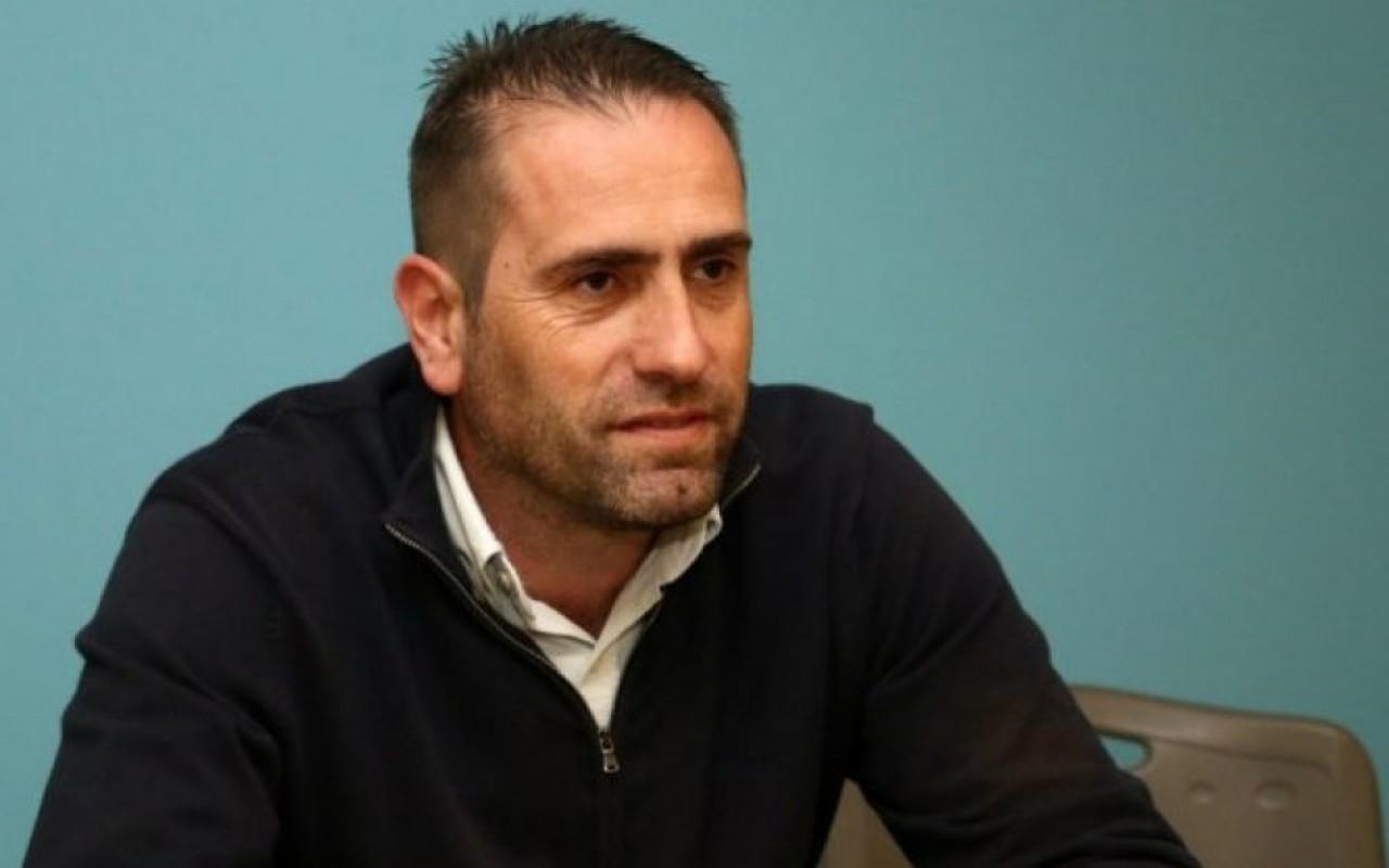 Γιώργος Τουτζάρης: «Κατάφωρη αδικία εάν δεν εφαρμοστεί η αναδιάρθρωση»