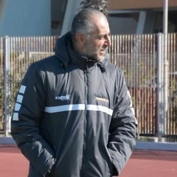 Γιάννης Ταουσιάνης: ''Αντιμετωπίζουμε μια από τις πιο δυνατές ομάδες του πρωταθλήματος''